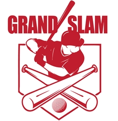 Grand Slam Package