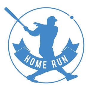 Home Run Package