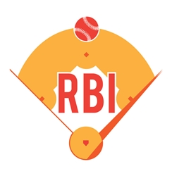 RBI Package